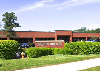 greenbrookgal07